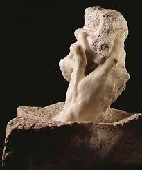 rodin marble