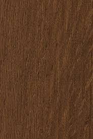 brown oak