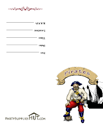 free pirate images