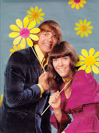 the carpenters pictures