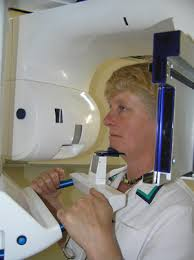 dental x ray machines