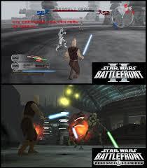 battle front psp