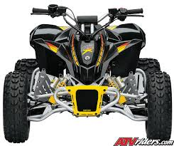 can am ds90x