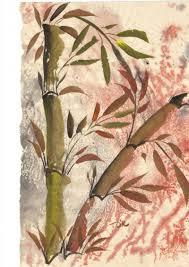 japanese watercolors