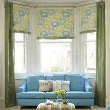 curtain style ideas