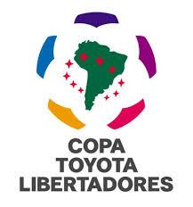 www.teveperuana.com