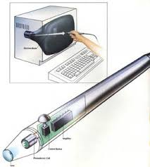 light pen for pc
