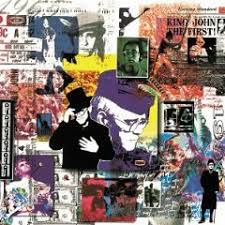 Elton John - To Be Continued... [Disc 4]