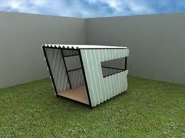 dog house designs