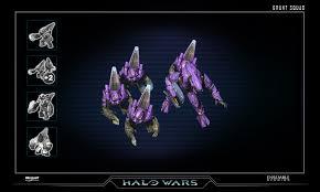 halo wars grunts