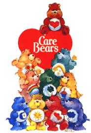 care bears tv show