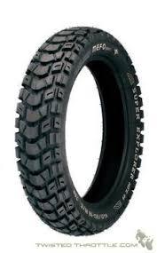 mefo tires