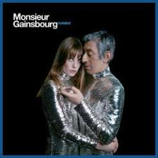 Cat Power & Karen Elson - Monsieur Gainsbourg Revisited