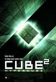 hypercube movie