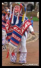 trajes tipicos de morelos