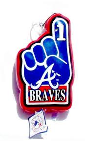 braves base ball