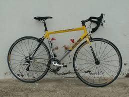 decathlon road bikes