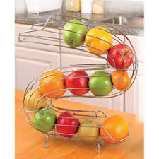 fruit dispenser