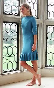 dress uk