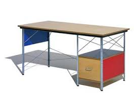 eames desks