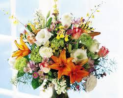 bouquet wallpapers