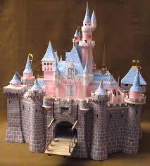castle make