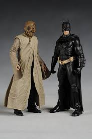 batman begins scarecrow