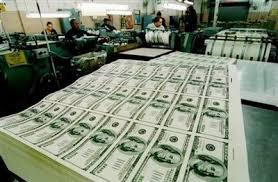 maquina de hacer dinero