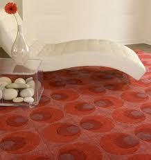 carpets home