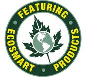 ecosmart products