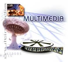 multimedia photo