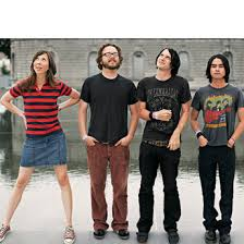 silversun pickups pictures