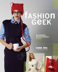 geek clothes