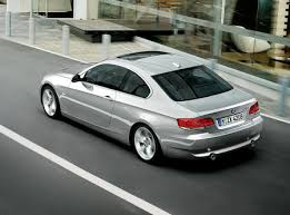 bmw 335 pictures