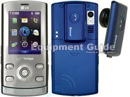 decoy phone