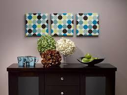 cheap wall decor ideas