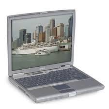 d600 laptops