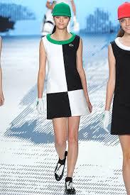 1960 clothing fashion