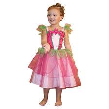 kids fairy dress