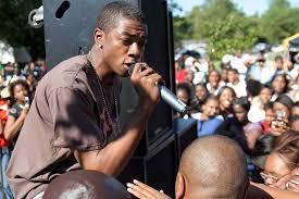 singer sammie