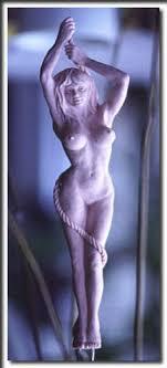 figure sculptor