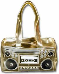boombox pictures