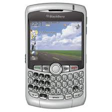 blackberry 8310 tmobile