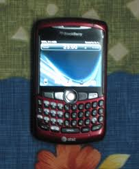 8310 red