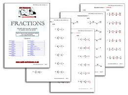 free+printables+on+scientific+inquiry