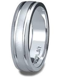 platinum rings mens
