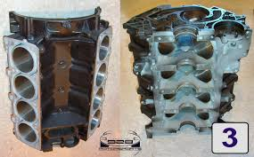 928 motor