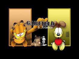 friends desktop backgrounds