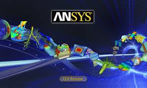 أسرار برنامج Ansys