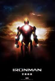 iron man movie 2